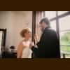 Svadba manželia Cabaloví