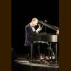 Koncert Bez modrín 2014