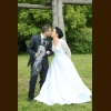 svadba manzelia Vargoví