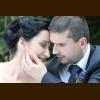 Svadba manželia Vargoví