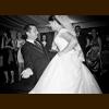 Svadba manželia Turčekoví