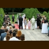 Svadba manželia Mochnaľoví