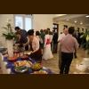 Celoslovenský kongres pediatrov